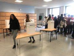 Juniorwahlen_2019_3.jpeg
