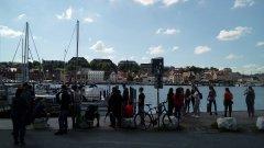Flensburg-Fahrt_Jg9_1.jpg
