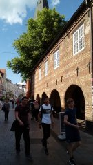 Flensburg-Fahrt_Jg9_2.jpg