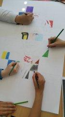 Projekt_Zeichnen_lernen_1.jpg