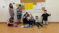 Theaterprojekt_Alexander_von_Humboldt_2_c.jpg