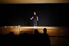 Theaterabend_Q1_2019_11.jpg