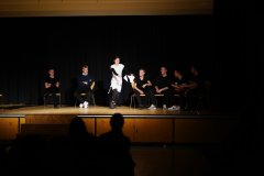 Theaterabend_Q1_2019_12.jpg