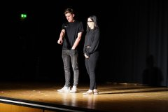 Theaterabend_Q1_2019_17.jpg