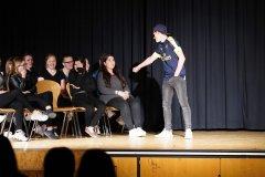 Theaterabend_Q1_2019_19.jpg