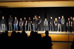 Theaterabend_Q1_2019_5.jpg