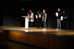 Theaterabend_Q1_2019_7.jpg
