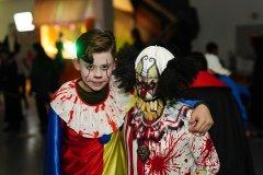 Halloween-Party-2018-8.jpg