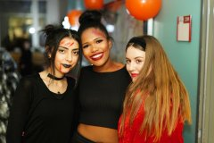 Halloween-Party-2018-1.jpg