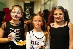 Halloween-Party-2018-6.jpg