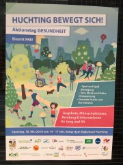 Huchtinger_Gesundheitstag_1.jpg