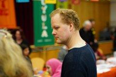 Info-Veranstaltung_auerschulische_Kooperationspartner_14.jpg