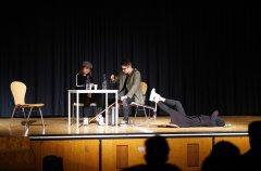 Theaterauffuehrungen-Q2-2019-1.jpg