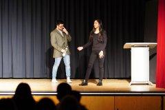 Theaterauffuehrungen-Q2-2019-2.jpg