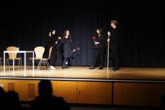 Theaterauffuehrungen-Q2-2019-4.jpg