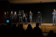 Theaterauffuehrungen-Q2-2019-5.jpg