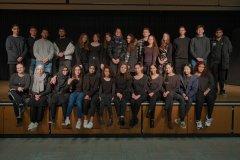 Theaterauffuehrungen-Q2-2019-9.jpg