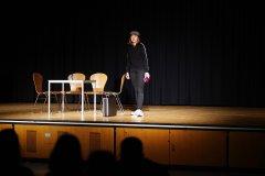 Theaterauffuehrungen-Q2-2019-4a.jpg
