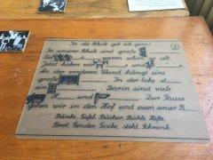 Forderkurs_im_Schulmuseum_2.jpg