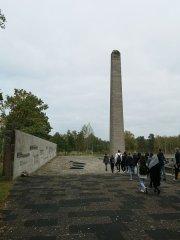 Bergen-Belsen_2.jpg