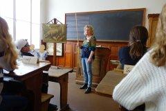 Schulmuseum_2.jpg