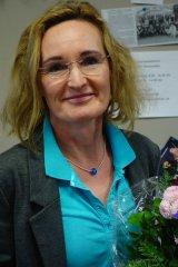 Frau Wanzek