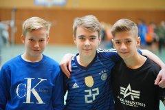 Sportwoche_Mittelstufe_2020_1.jpg