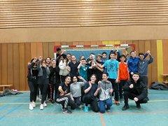 Sportwoche_Mittelstufe_2020_11.jpg