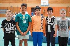 Sportwoche_Mittelstufe_2020_14.jpg