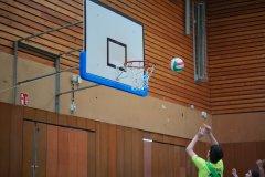 Sportwoche_Mittelstufe_2020_18.jpg
