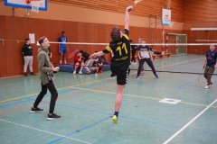Sportwoche_Mittelstufe_2020_5.jpg