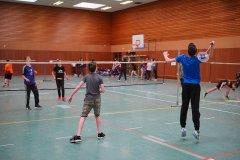 Sportwoche_Mittelstufe_2020_6.jpg