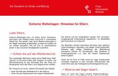https://www.bildung.bremen.de/sixcms/media.php/13/v_55-2018_A.pdf