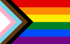 progress_pride_flag.png