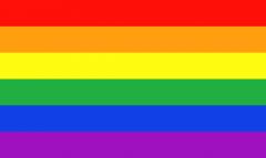 Regenbogenflagge.png