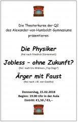 Plakat-Theaterabend-Q2-2018.jpg